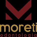 cropped-logotipo-moreti-500px.png