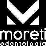 logotipo-moreti-500px_branco.png